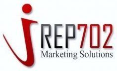A Multi-Industry Independent Rep. Agency